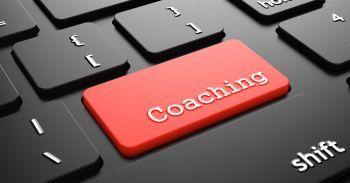 Curso Gratuito Master Profesional en Coaching para la Superación Personal y Profesional + Titulación Universitaria