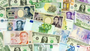 Curso Gratuito Máster Profesional en Relaciones Internacionales y Comercio Exterior + Titulación Universitaria