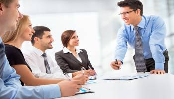 Curso Gratuito Master en Dirección y Gestión del Comercio Internacional