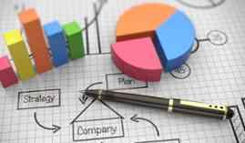 Curso Gratuito Máster en Comunicación Corporativa: Web 3.0, RRPP, Protocolo y Eventos + Titulación Universitaria