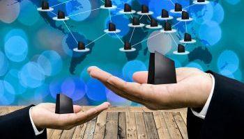 Curso Gratuito Máster en Comunicación Corporativa en la Empresa + Titulación Universitaria de Especialización en Protocolo, Comunicación y Publicidad