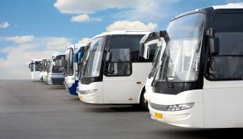 Curso Gratuito Master en Conducción de Autobuses + Titulación Universitaria