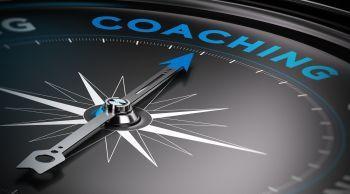 Curso Gratuito Master en Consultor Transhumanista: Coaching, Mentoring, PNL e Inteligencia Emocional + Titulación Universitaria