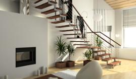 with curso diseo de interiores online gratis