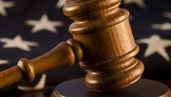 Curso Gratuito Master en Derecho Constitucional
