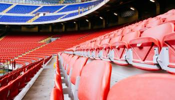 Curso Gratuito Máster en Derecho Deportivo + Titulación Universitaria