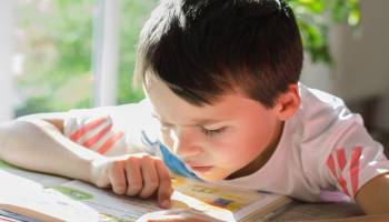 Curso gratuito Máster Europeo en Dificultades de Aprendizaje