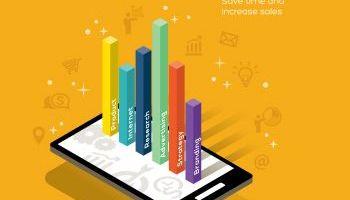Curso Gratuito Master Digital Media Planner: Planificador de Medios Digitales + Titulación  Universitaria