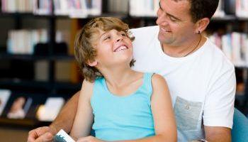 Curso Gratuito Master en Dirección y Gestión Eficiente de Bibliotecas + Titulación Universitaria