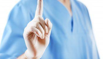 Curso Gratuito Master MBA en Dirección y Gestión Integrada de Clínicas, Centros Médicos y Hospitales + 60 Créditos ECTS
