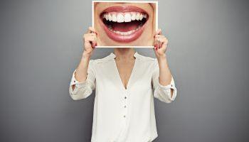 Curso Gratuito Master MBA en Dirección y Gestión de Clínicas Dentales + Titulación Universitaria + Regalo: Licencia Educativa de Software para la Gestión de Clínicas Dentales