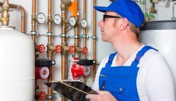 Curso Gratuito Máster en Dirección y Gestión de Proyectos de Redes de Gas: Project Management (Doble Titulación + 35 Créditos PDUs) (Certificación PMP – PMI)