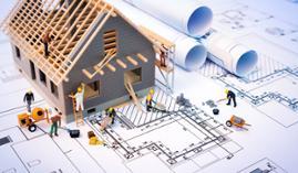 Curso Gratuito Máster en Diseño y Cálculo de Estructuras de Hormigón y Acero