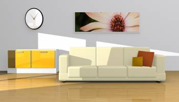 Curso Gratuito Master de Diseño de Interiores en Restauración + Titulación Universitaria