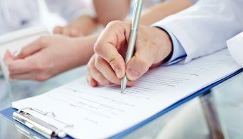 Curso Gratuito Máster en Dolor Crónico, Diagnóstico, Clínica y Tratamiento