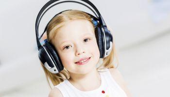 Curso Gratuito Máster en Educación Musical + 60 Créditos ECTS