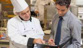 Curso Gratuito Master en Elaboraciones Culinarias y Presentación de Emplatados + Titulación Universitaria en Cocina Creativa y de Autor