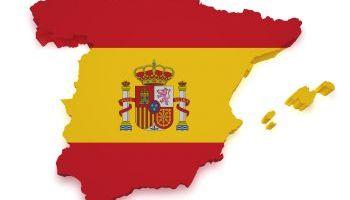 Curso Gratuito Máster en Enseñanza del Español ELE como Lengua Extranjera + 60 Créditos ECTS