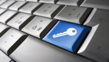 Curso Gratuito Máster en Ciberseguridad (Titulación Universitaria + 60 Créditos ECTS)