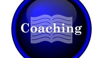 Curso Gratuito Master en Coaching Ejecutivo y Dirección de Equipos + Titulación Universitaria