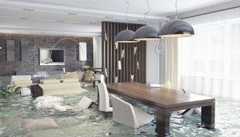 Curso Gratuito Master en Diseño, Modelado y Decoración de Interiores 3D. Experto en Infografías y Diseños de Interiores con 3D Studio Max + Titulación Universitaria