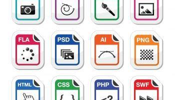Curso gratuito Máster en Diseño y Desarrollo Web
