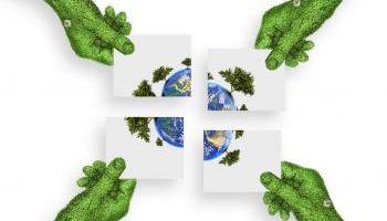 Curso Gratuito Máster en Gestión y Sostenibilidad Ambiental