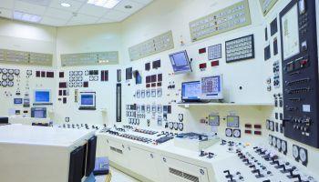 Curso Gratuito Máster en Ingeniería Industrial