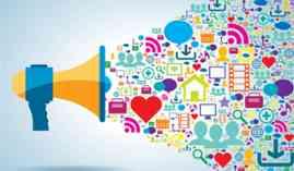 Curso Gratuito Master en Marketing Digital y Comunicación Online + Titulación Universitaria en Redes Sociales