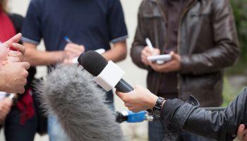 Curso Gratuito Master en Periodismo y Comunicación Digital + Titulación Universitaria