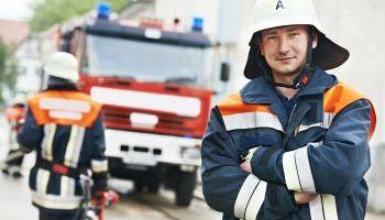 Curso Gratuito Máster en Protección Civil, Emergencias y Planes de Autoprotección