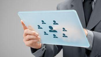Curso gratuito Máster en Sistemas Integrados de Gestión (Calidad, Medioambiente y Prevención de Riesgos Laborales)