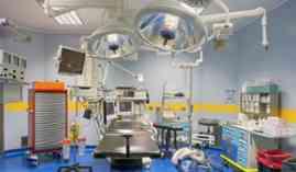 Curso Gratuito Master en Enfermería Médico-Quirúrgica