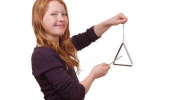 Curso Gratuito Master Europeo en Educación Musical para Maestros/as