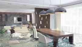 Curso gratuito Máster Executive en Arquitectura Virtual e Interiorismo 3D