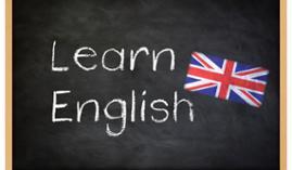 Curso gratuito Máster Executive en Inglés Profesional (Nivel Oficial Consejo Europeo C1) (Online)