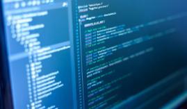 Curso gratuito Máster Executive en Diseño y Programación Web 2.0 con ASP .NET 4
