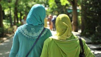 Curso Gratuito Master en Inmigración, Coodesarrollo y Participación Ciudadana + Titulación Universitaria