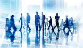 Curso Gratuito Máster en Docencia de la Formación Profesional para el Empleo + Titulación Universitaria en Orientación Laboral y Promoción de la Calidad en la Formación Profesional para el Empleo