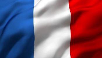 Curso Gratuito Master Executive en Francés Profesional (Nivel Oficial Consejo Europeo B2) + Titulación Universitaria