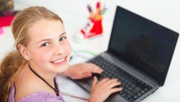 Curso Gratuito Máster en Gamificación e Innovación en E-learning + Titulación Universitaria en Gamificación en la Empresa