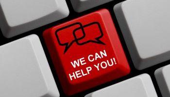 Curso Gratuito Máster Gestión de Call Center: Contact Center Manager + Titulación Universitaria en Telemarketing