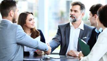 Curso Gratuito Master MBA en Dirección y Gestión de Agencias de Empleo + Titulación Universitaria