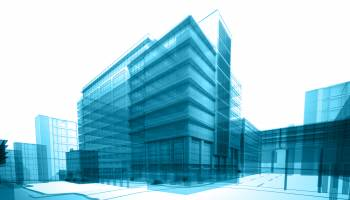Curso Gratuito Master en Infoarquitectura 3D e Interiorismo + Titulación Universitaria