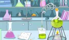 Curso Gratuito Master En Ingeniería Química