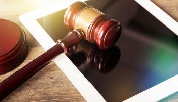 Curso Gratuito Master en Legaltech: Ciberabogado