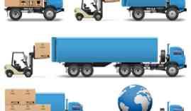 Curso Gratuito Máster en Logística, Transporte y Distribución Internacional + REGALO: Titulación Universitaria de Logística y Operaciones Internacionales
