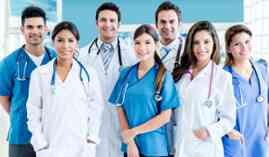 Curso Gratuito Master en Mediación Sanitaria + Titulación Universitaria