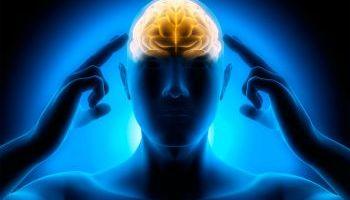 Curso Gratuito Master en Neurorehabilitación (Master Especialista en NEUROREHABILITACIÓN)