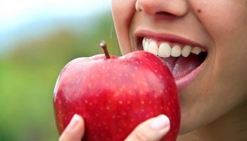 Curso Gratuito Master en Nutrición, Ciencias de la Alimentación y Dietoterapia + Titulación Universitaria